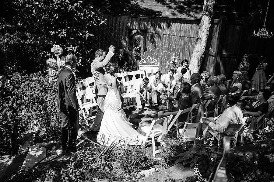 SLC Wedding Photographer Ali Sumsion 1072