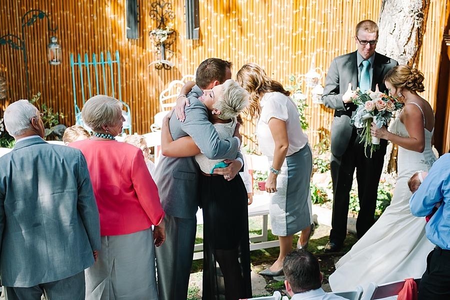 SLC Wedding Photographer Ali Sumsion 1074