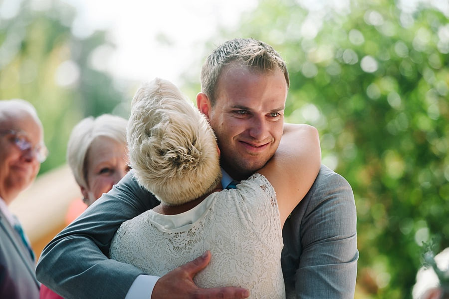 SLC Wedding Photographer Ali Sumsion 1075