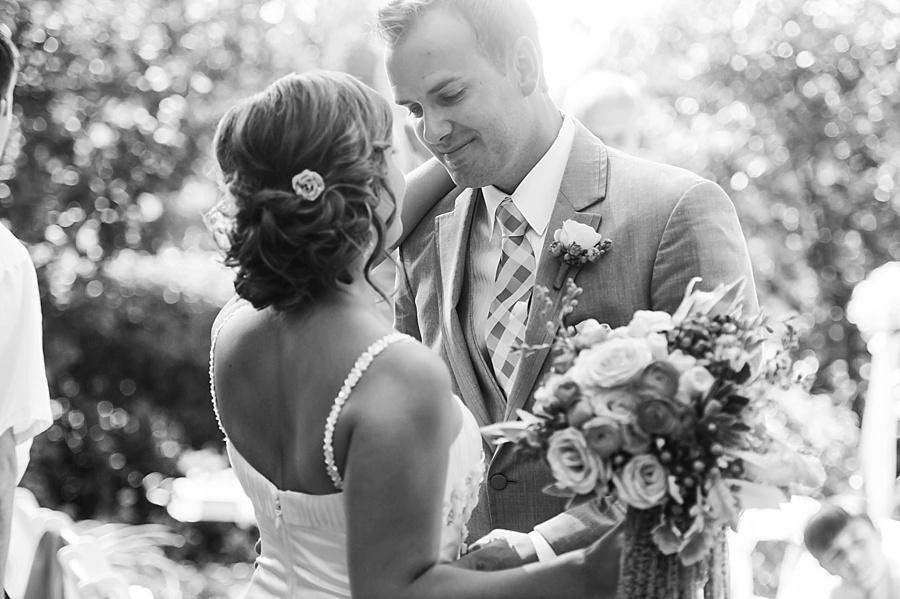 SLC Wedding Photographer Ali Sumsion 1077
