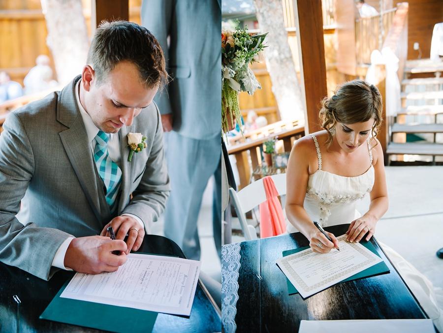 SLC Wedding Photographer Ali Sumsion 1079