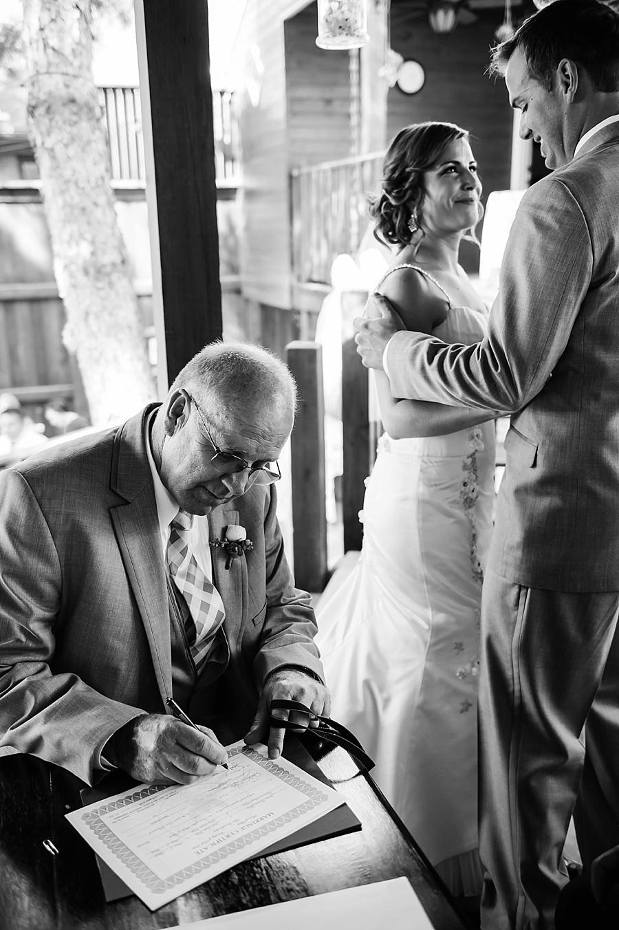 SLC Wedding Photographer Ali Sumsion 1081