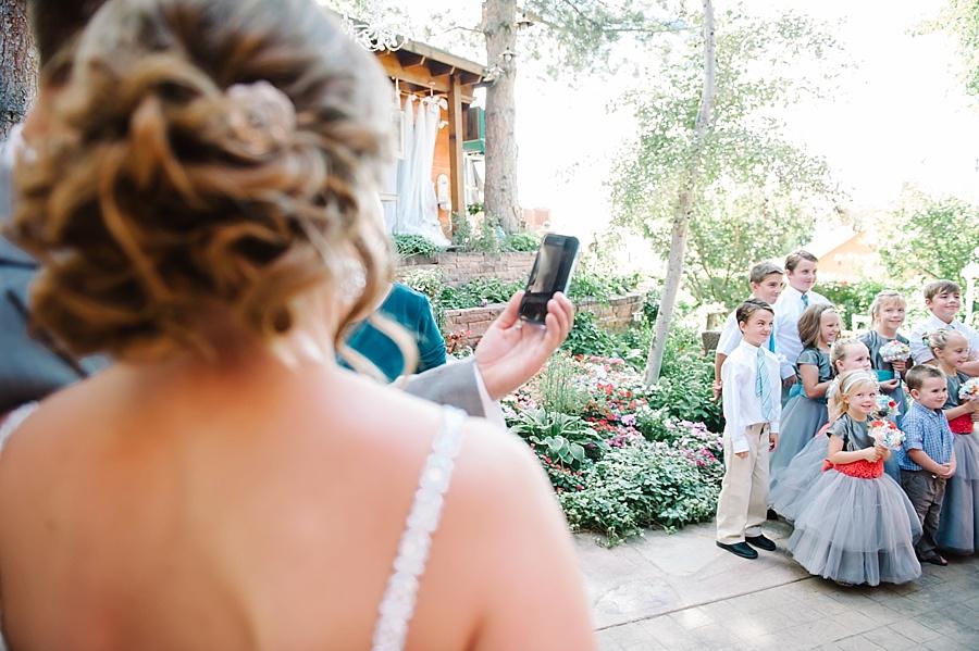 SLC Wedding Photographer Ali Sumsion 1086