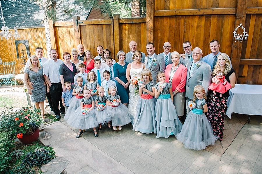 SLC Wedding Photographer Ali Sumsion 1089