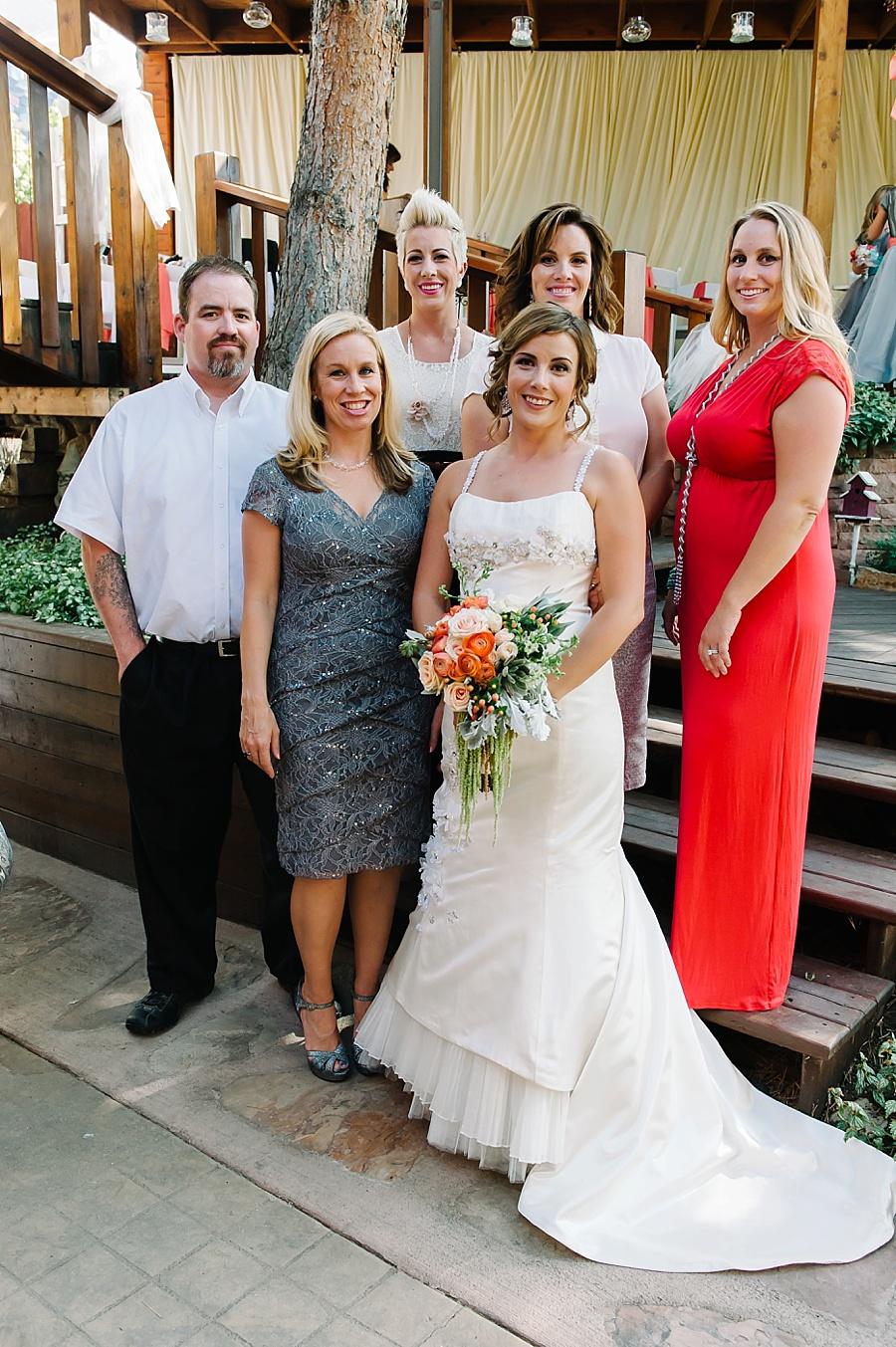 SLC Wedding Photographer Ali Sumsion 1091