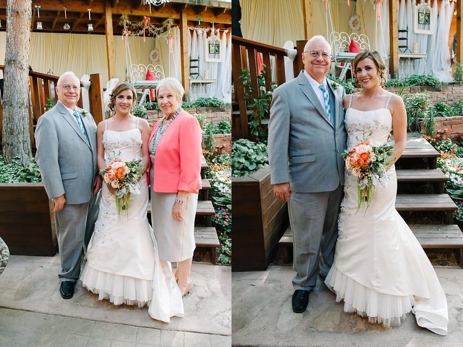 SLC Wedding Photographer Ali Sumsion 1093