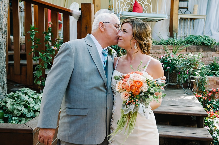 SLC Wedding Photographer Ali Sumsion 1094