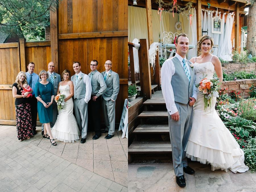 SLC Wedding Photographer Ali Sumsion 1097