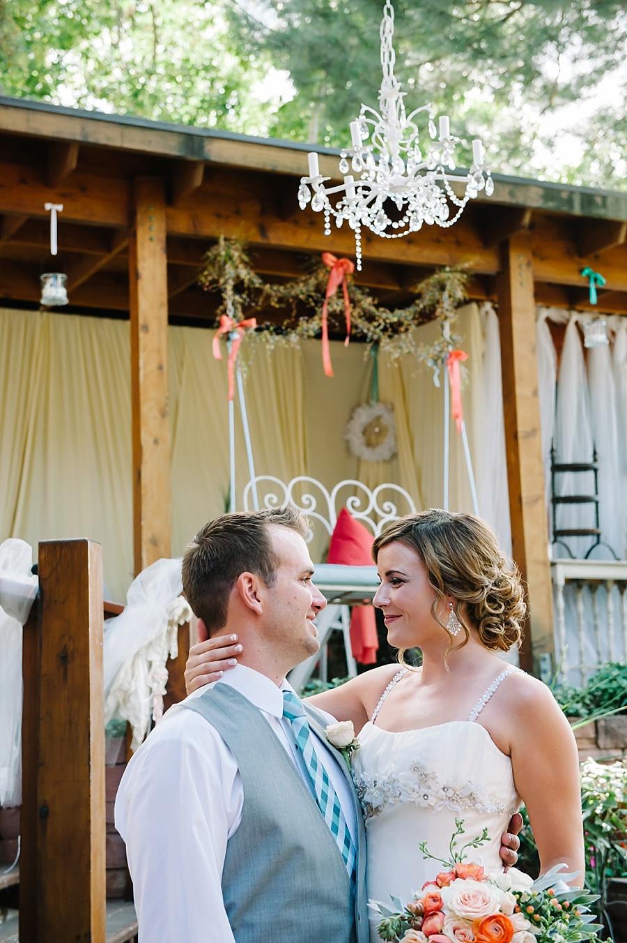 SLC Wedding Photographer Ali Sumsion 1098