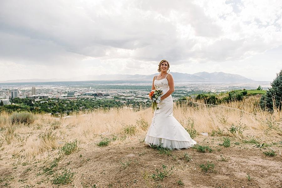 SLC Wedding Photographer Ali Sumsion 1099