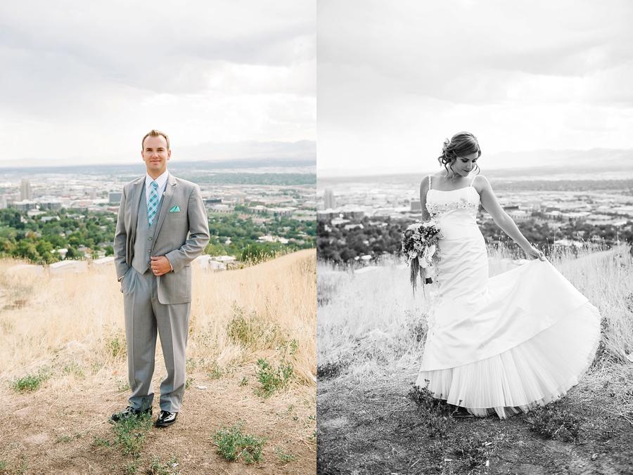 SLC Wedding Photographer Ali Sumsion 1100