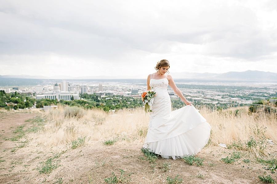SLC Wedding Photographer Ali Sumsion 1101