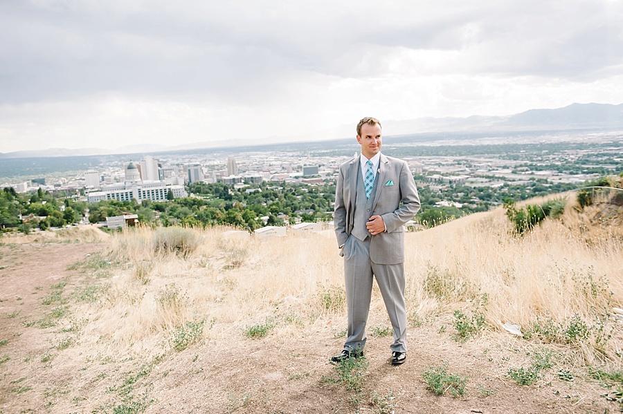 SLC Wedding Photographer Ali Sumsion 1102