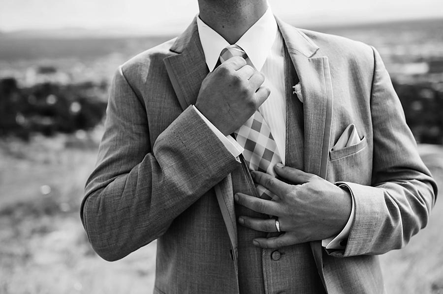SLC Wedding Photographer Ali Sumsion 1104