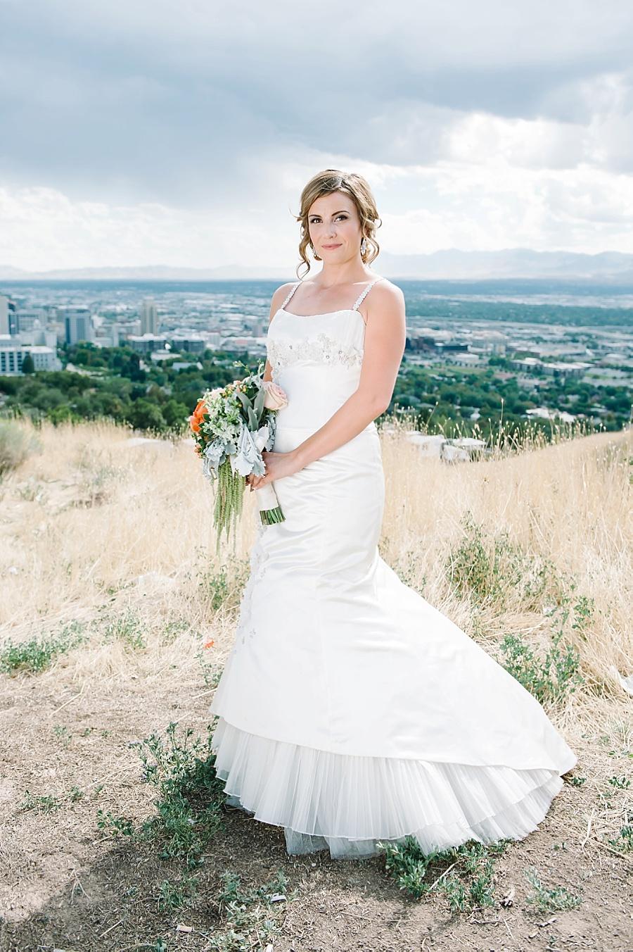 SLC Wedding Photographer Ali Sumsion 1105