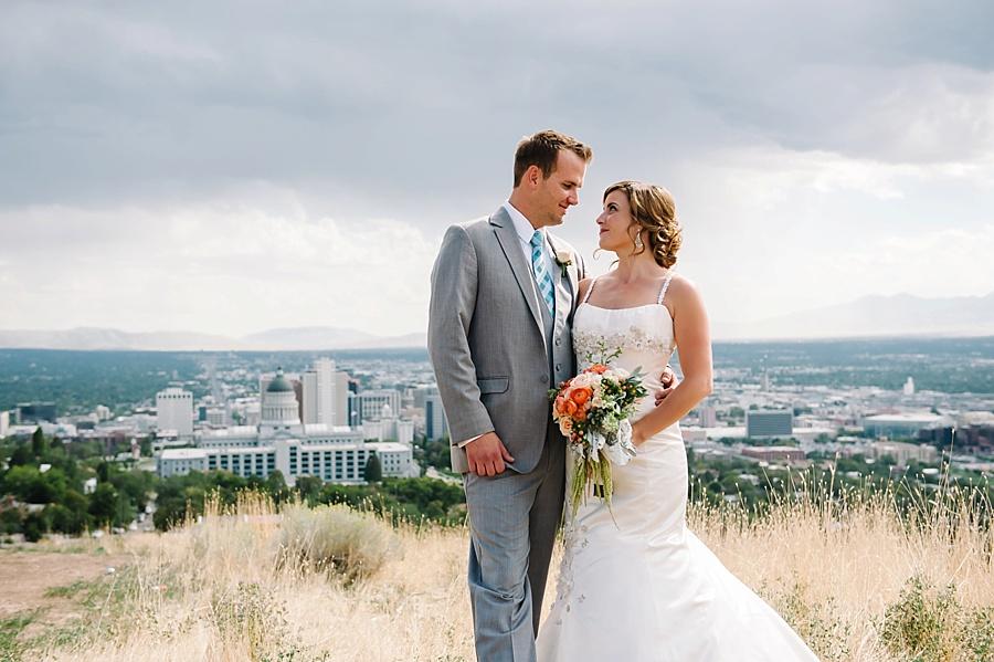 SLC Wedding Photographer Ali Sumsion 1107