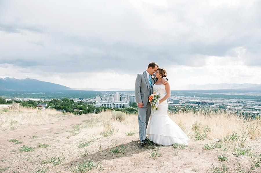 SLC Wedding Photographer Ali Sumsion 1108