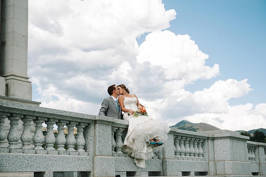 SLC Wedding Photographer Ali Sumsion 1110