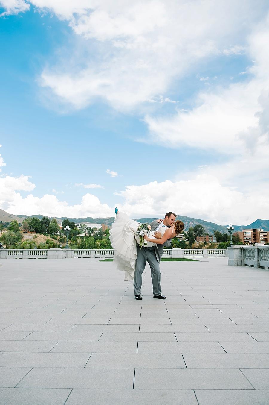 SLC Wedding Photographer Ali Sumsion 1112