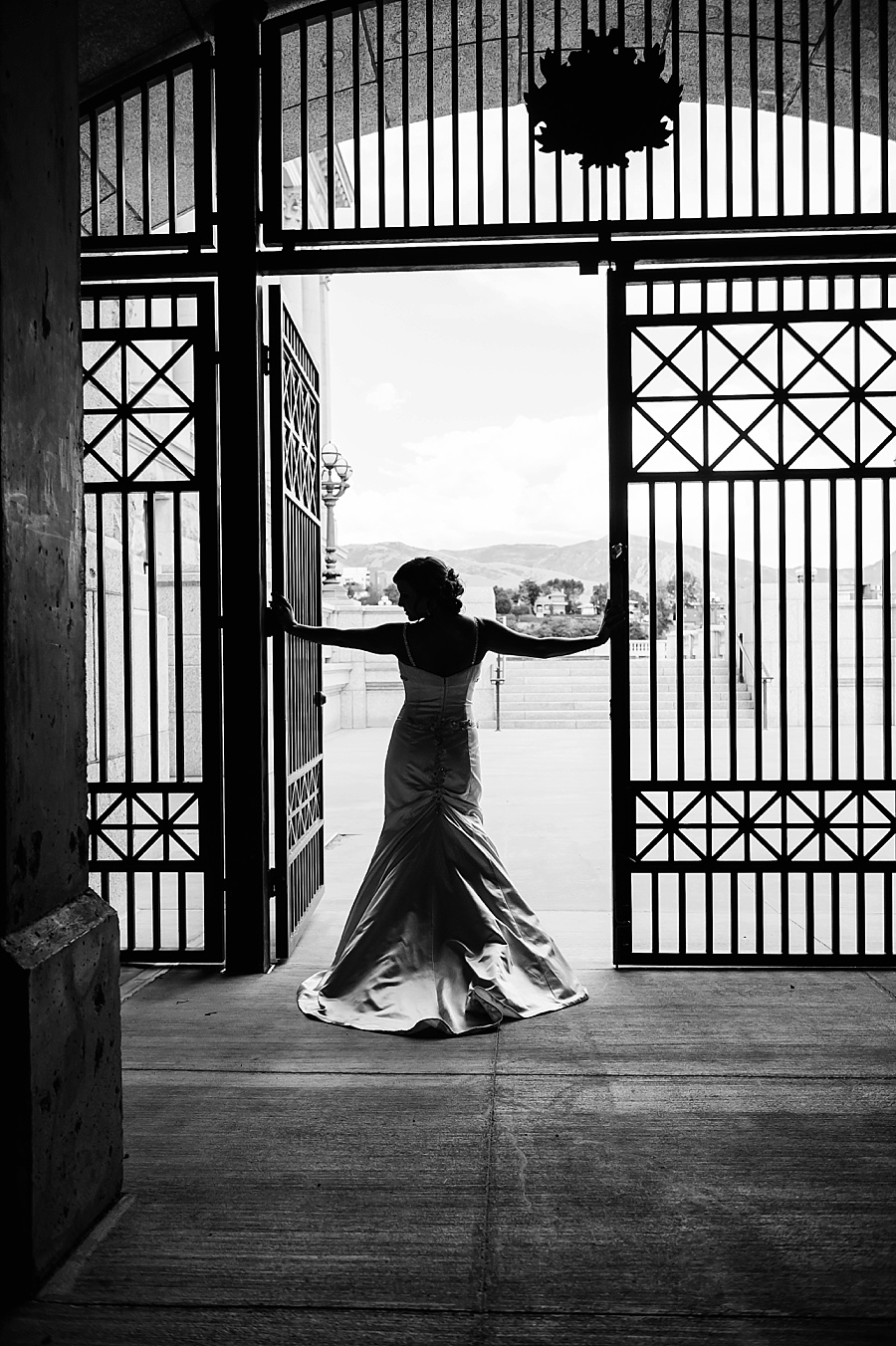 SLC Wedding Photographer Ali Sumsion 1113