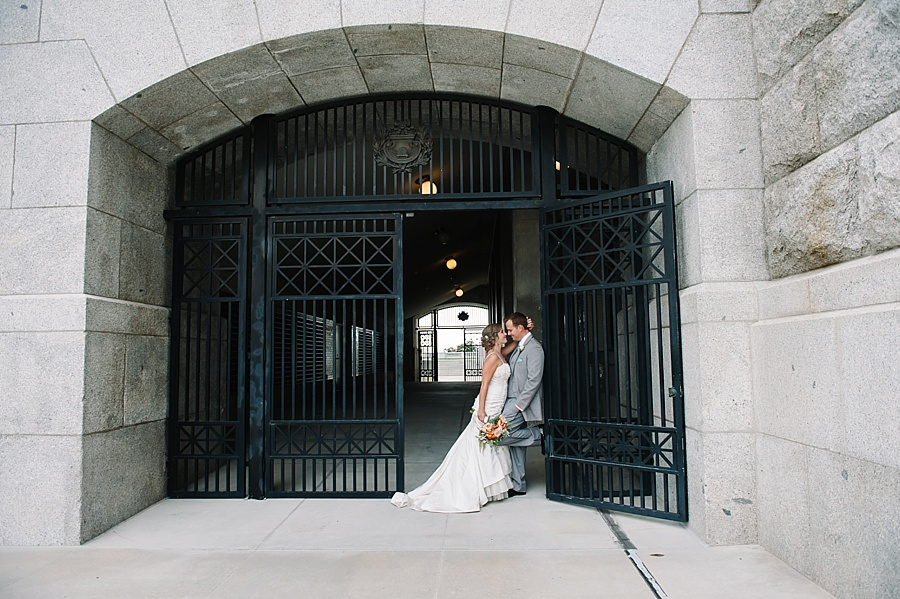 SLC Wedding Photographer Ali Sumsion 1114
