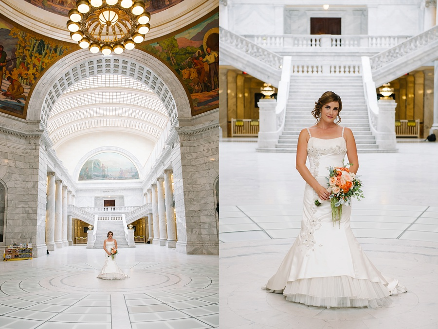 SLC Wedding Photographer Ali Sumsion 1117