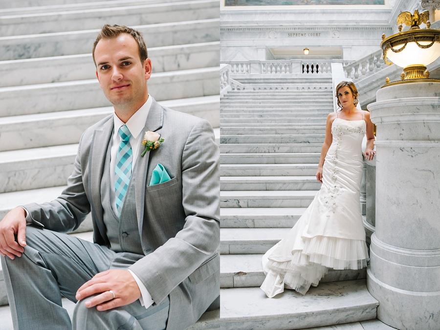 SLC Wedding Photographer Ali Sumsion 1118