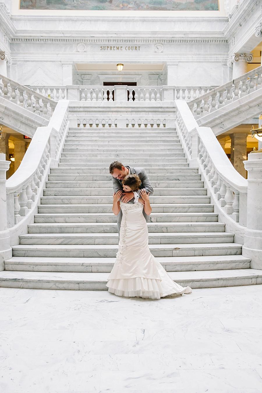 SLC Wedding Photographer Ali Sumsion 1120