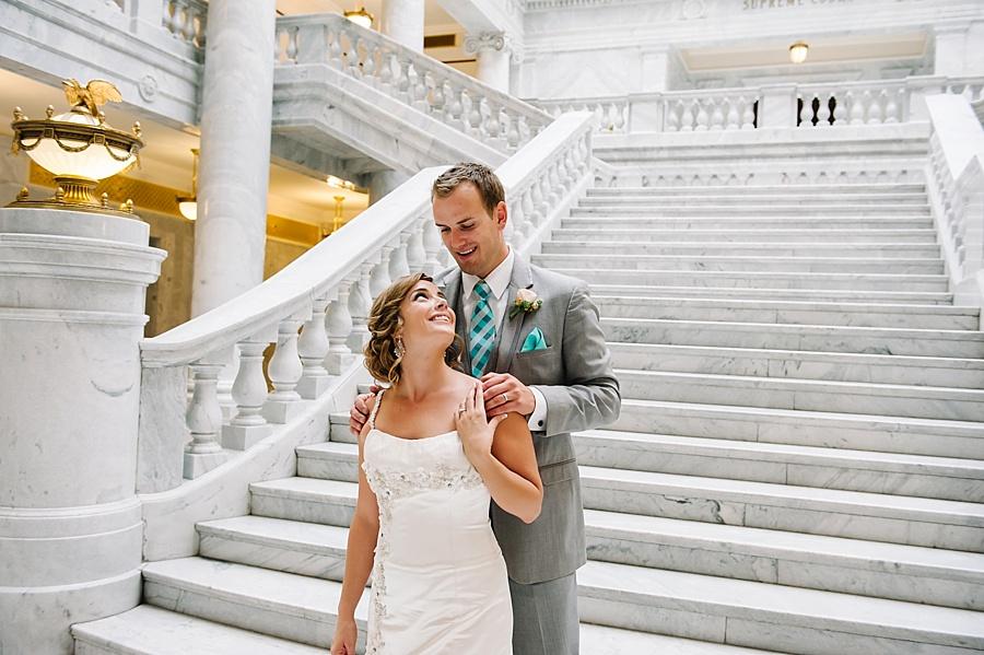 SLC Wedding Photographer Ali Sumsion 1121