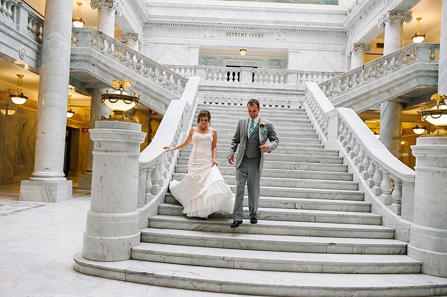 SLC Wedding Photographer Ali Sumsion 1125