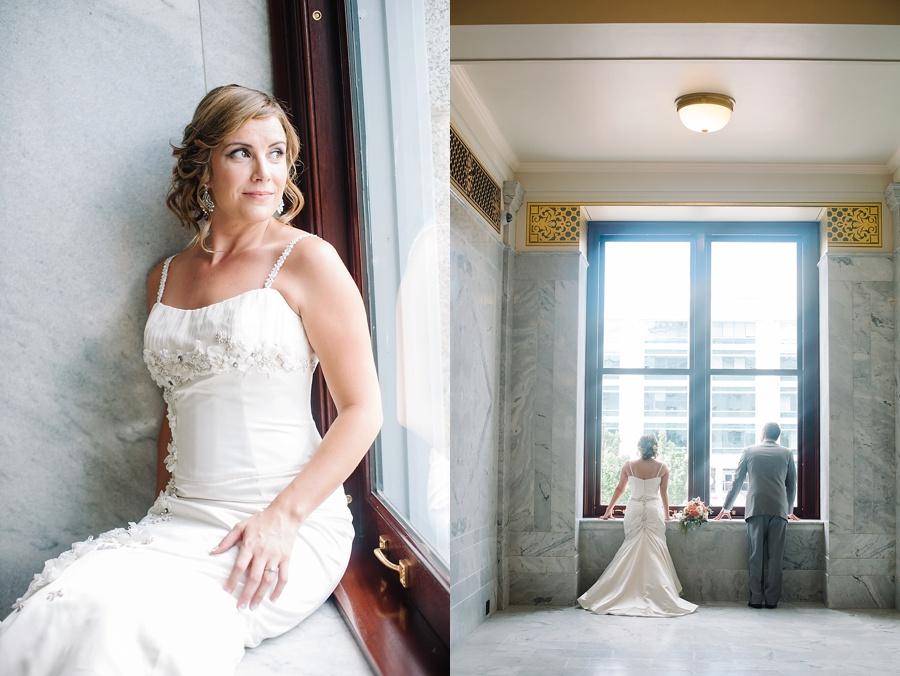 SLC Wedding Photographer Ali Sumsion 1126