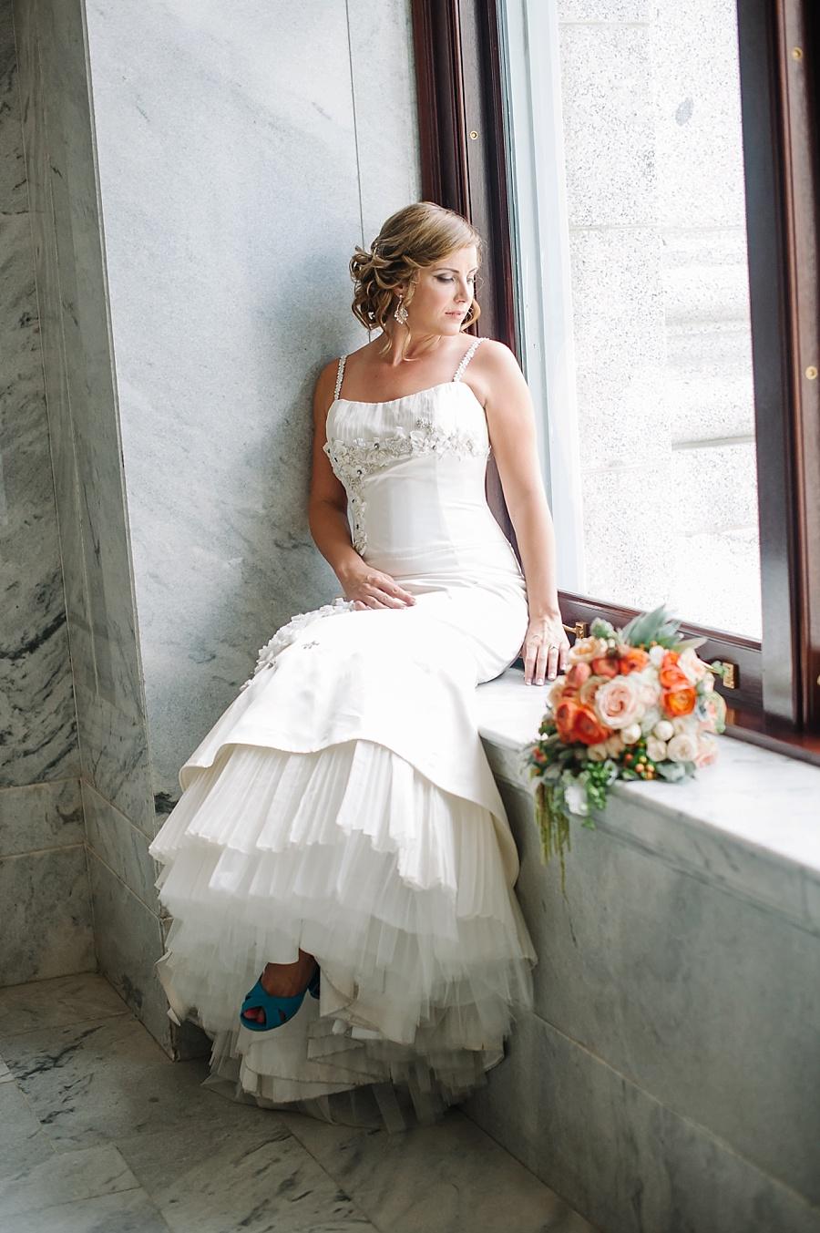 SLC Wedding Photographer Ali Sumsion 1127