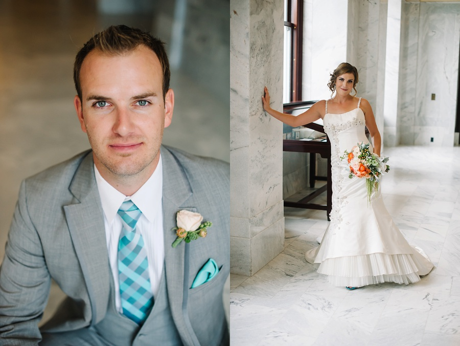 SLC Wedding Photographer Ali Sumsion 1129