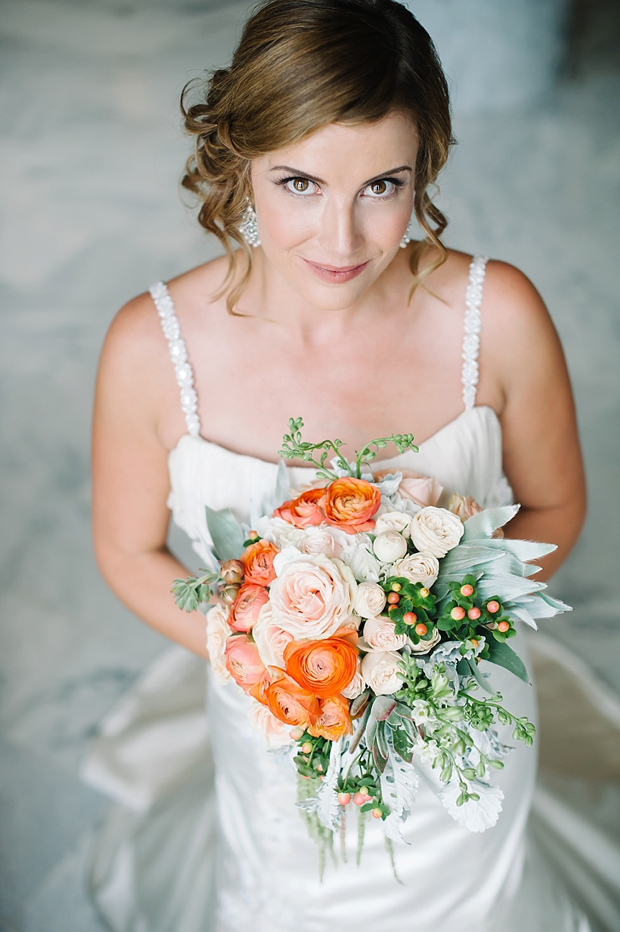 SLC Wedding Photographer Ali Sumsion 1130