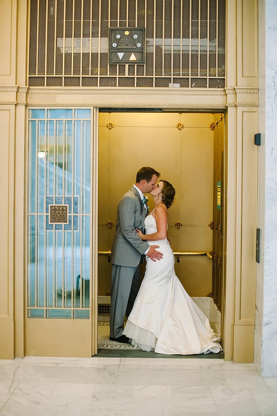 SLC Wedding Photographer Ali Sumsion 1132
