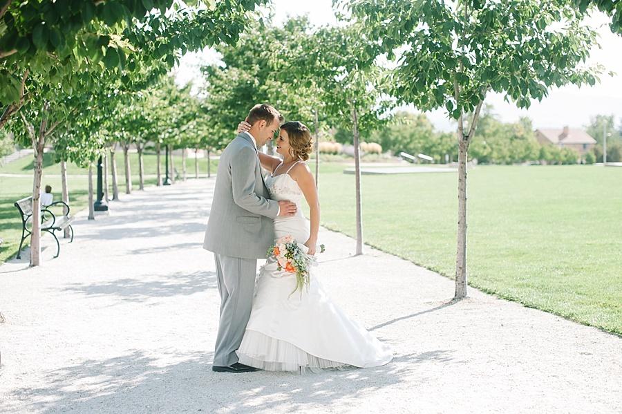 SLC Wedding Photographer Ali Sumsion 1133