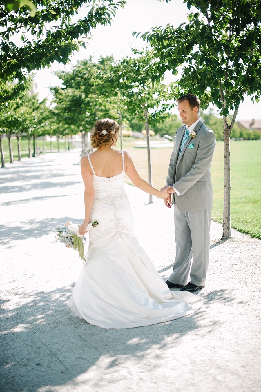 SLC Wedding Photographer Ali Sumsion 1135