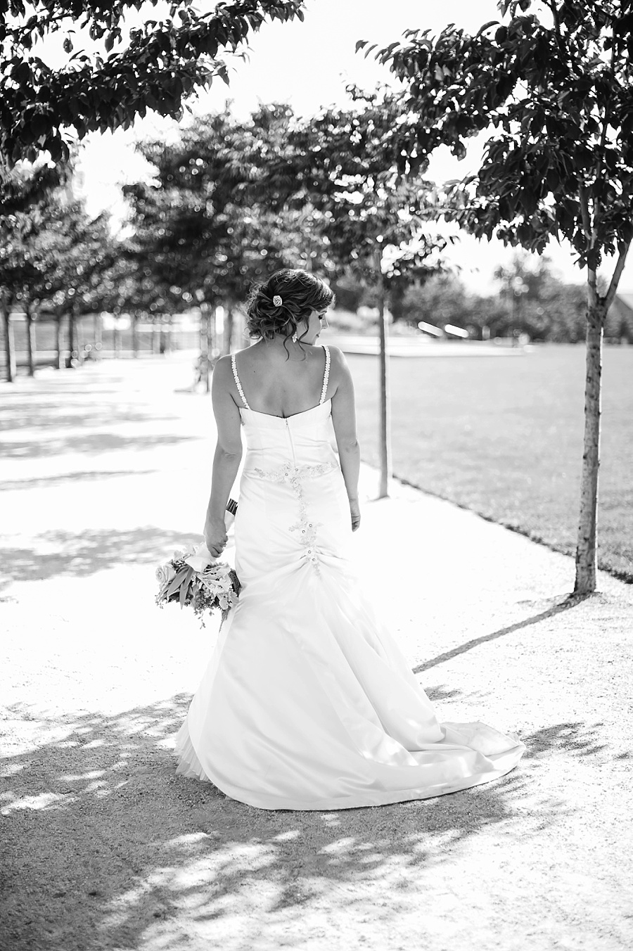 SLC Wedding Photographer Ali Sumsion 1136