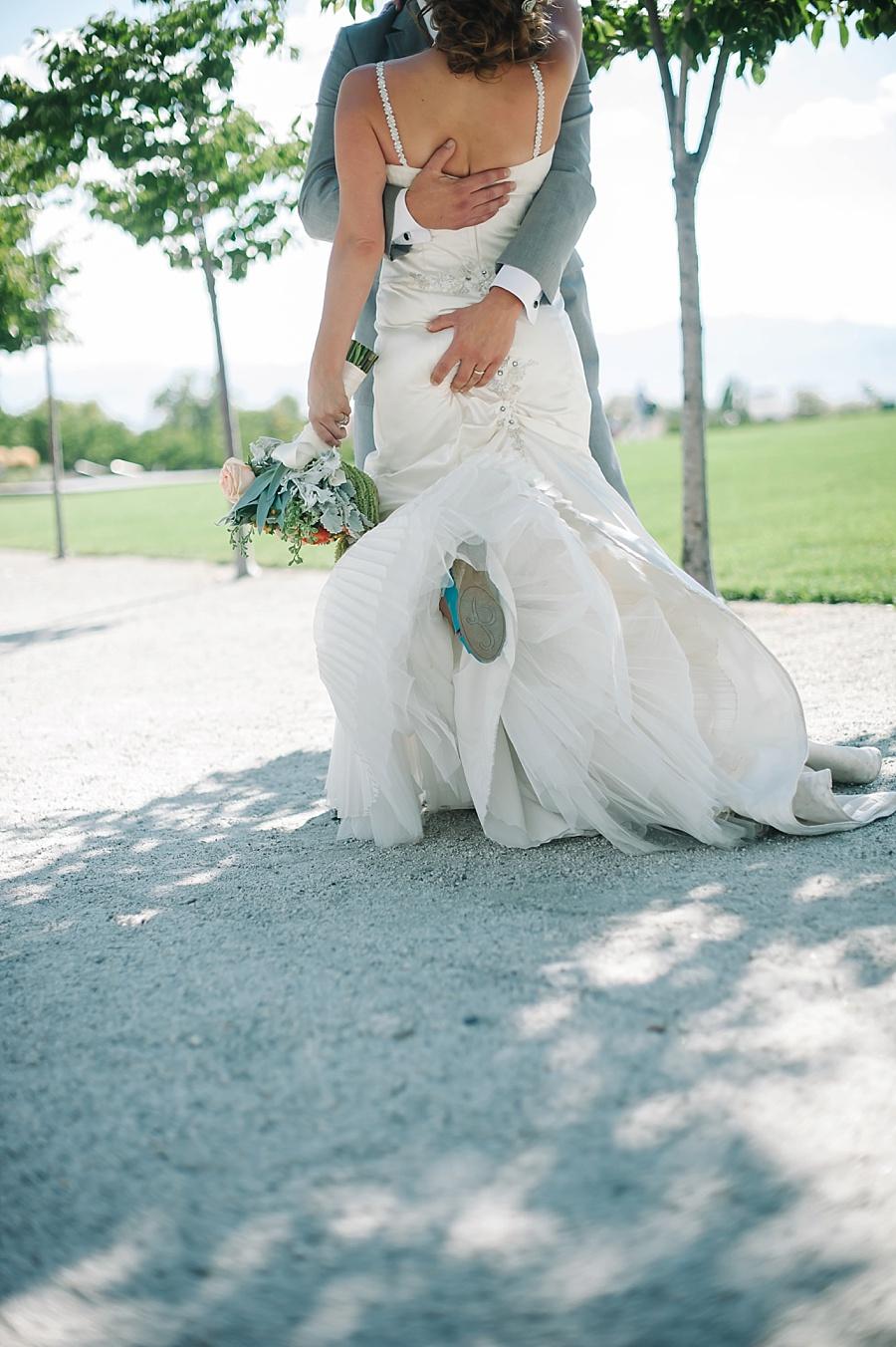 SLC Wedding Photographer Ali Sumsion 1137