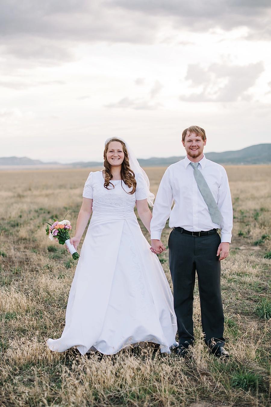 Utah Bridal Photographer Ali Sumsion 001