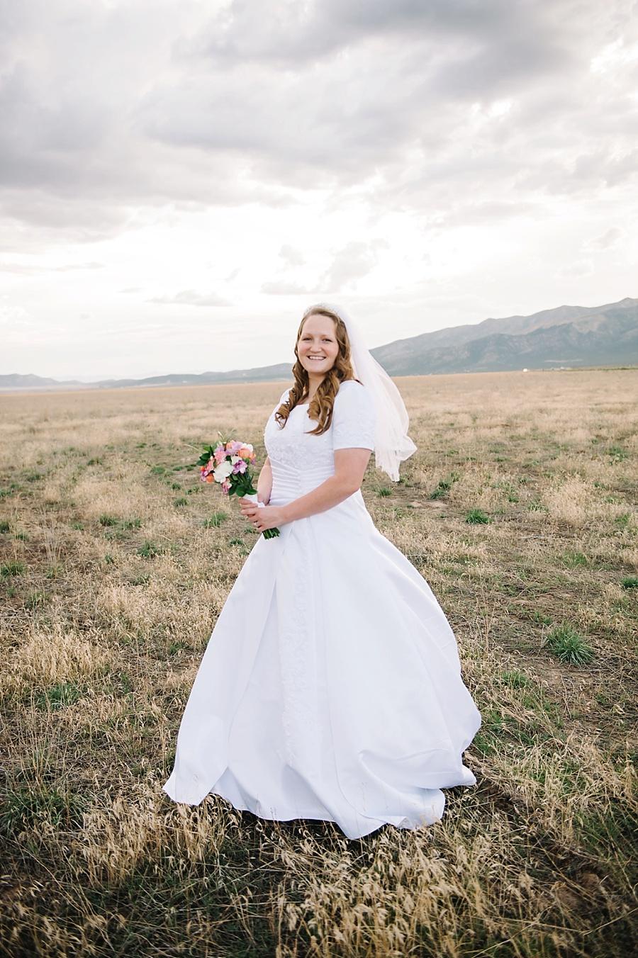 Utah Bridal Photographer Ali Sumsion 003