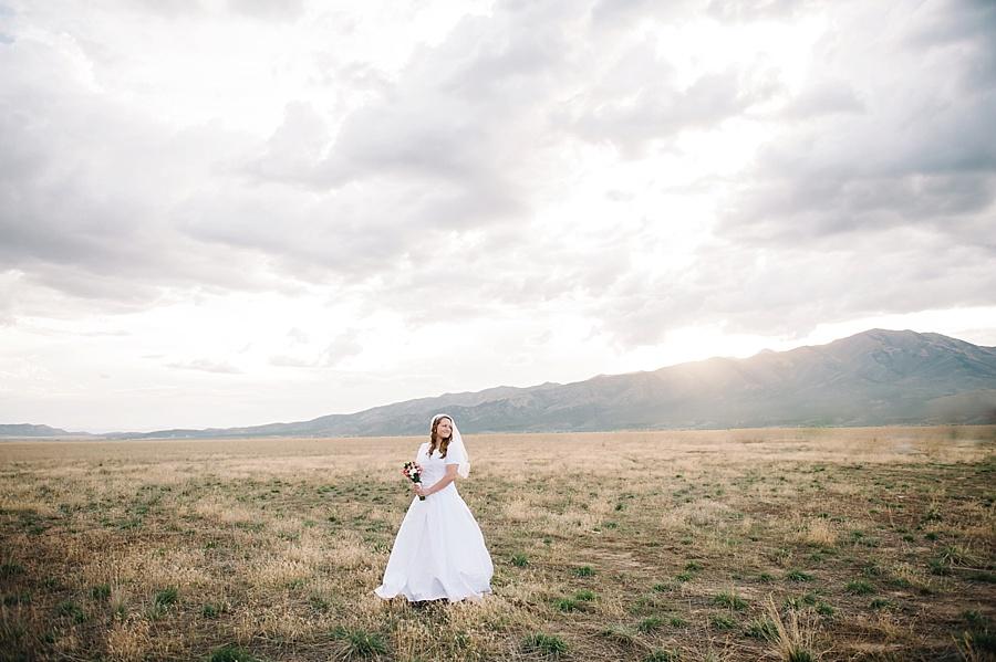 Utah Bridal Photographer Ali Sumsion 004