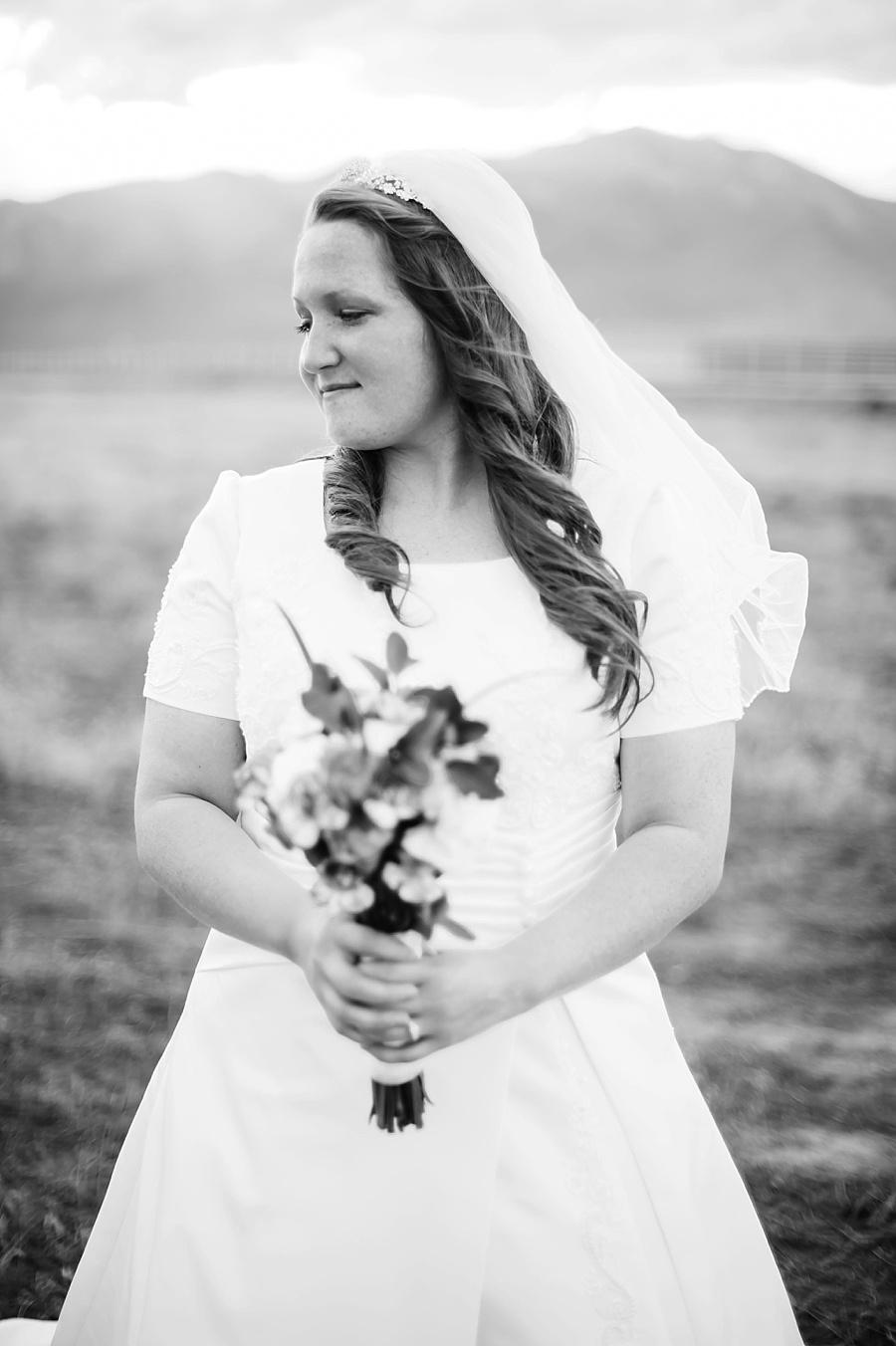 Utah Bridal Photographer Ali Sumsion 006