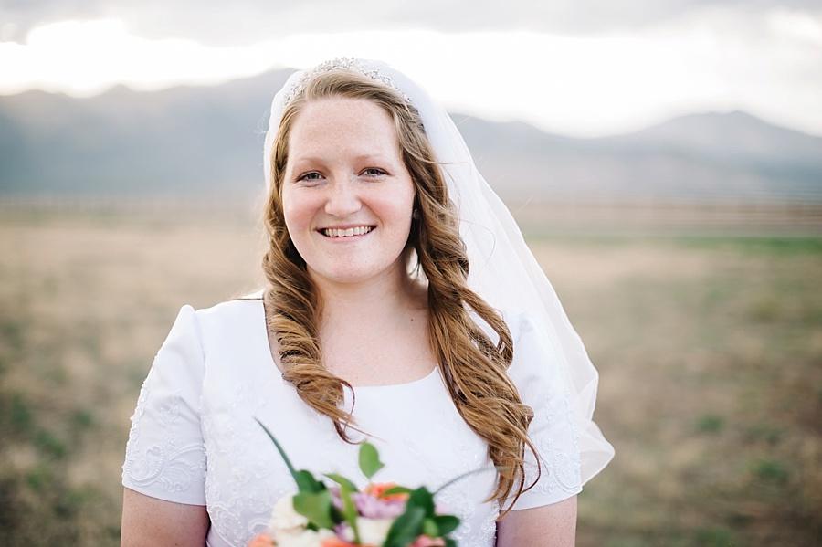 Utah Bridal Photographer Ali Sumsion 007