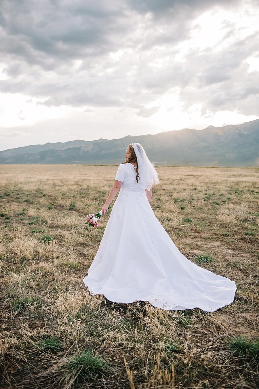 Utah Bridal Photographer Ali Sumsion 008