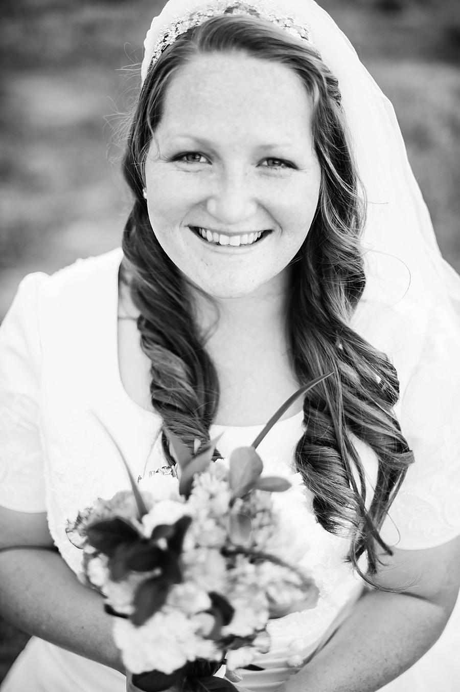 Utah Bridal Photographer Ali Sumsion 010