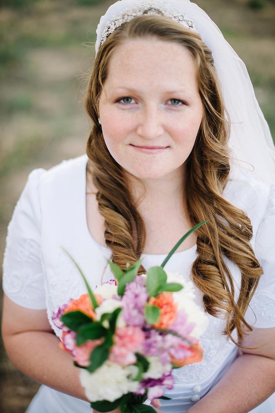 Utah Bridal Photographer Ali Sumsion 011