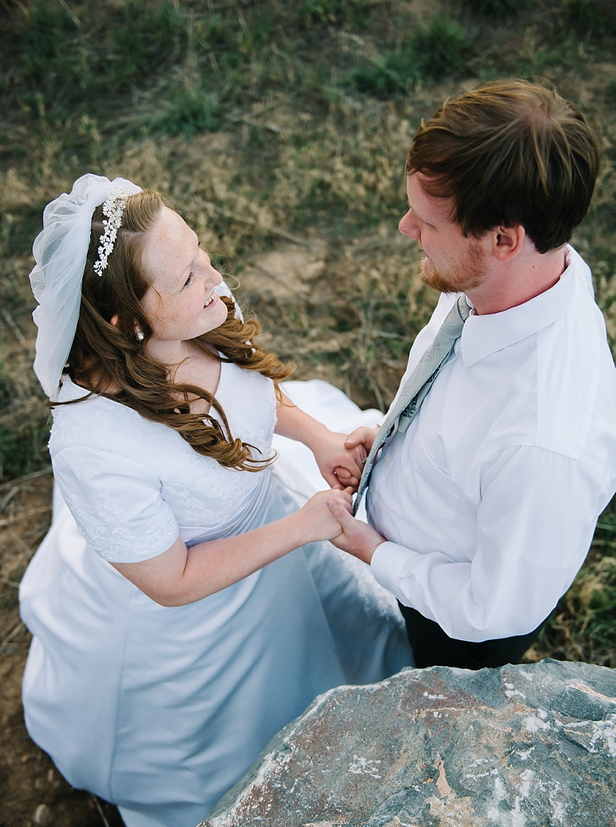 Utah Bridal Photographer Ali Sumsion 012