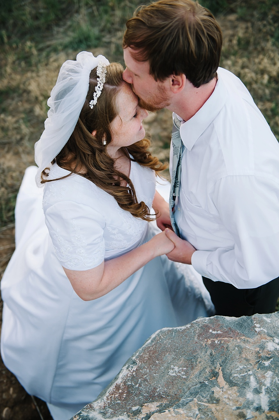 Utah Bridal Photographer Ali Sumsion 013
