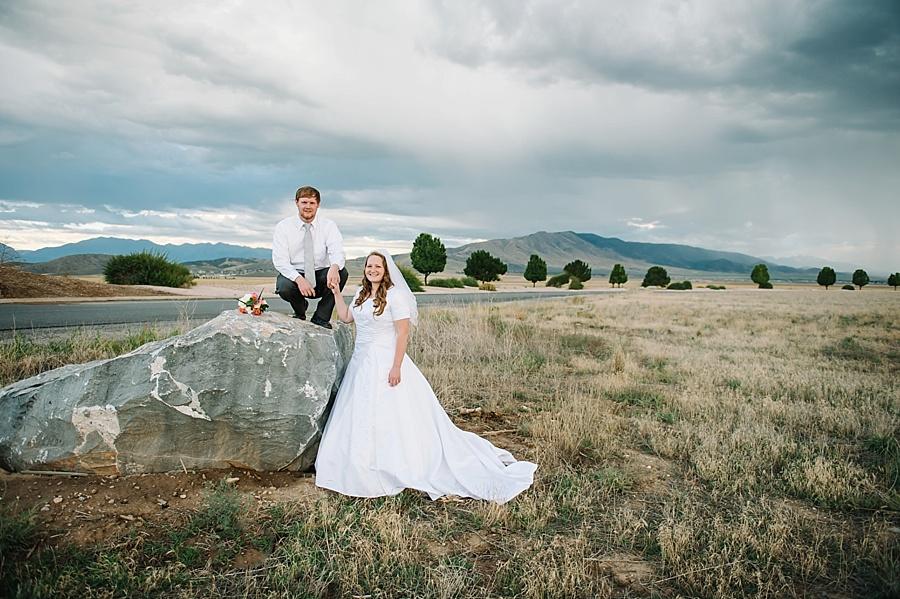 Utah Bridal Photographer Ali Sumsion 014